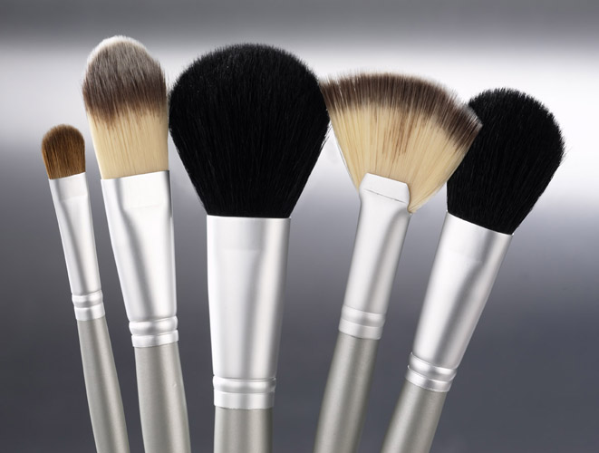 cosmeticbrushes 1