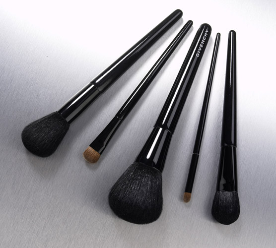cosmeticbrushes 2