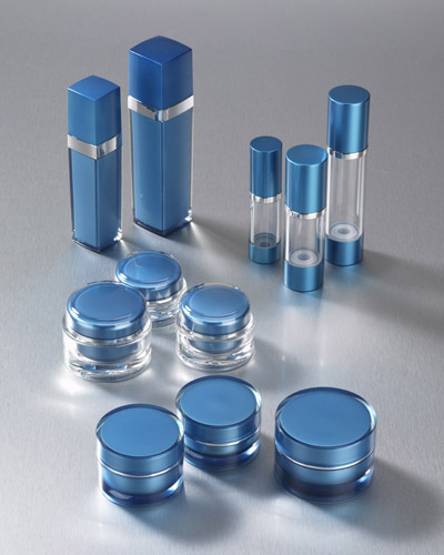 cosmeticcontainers 1